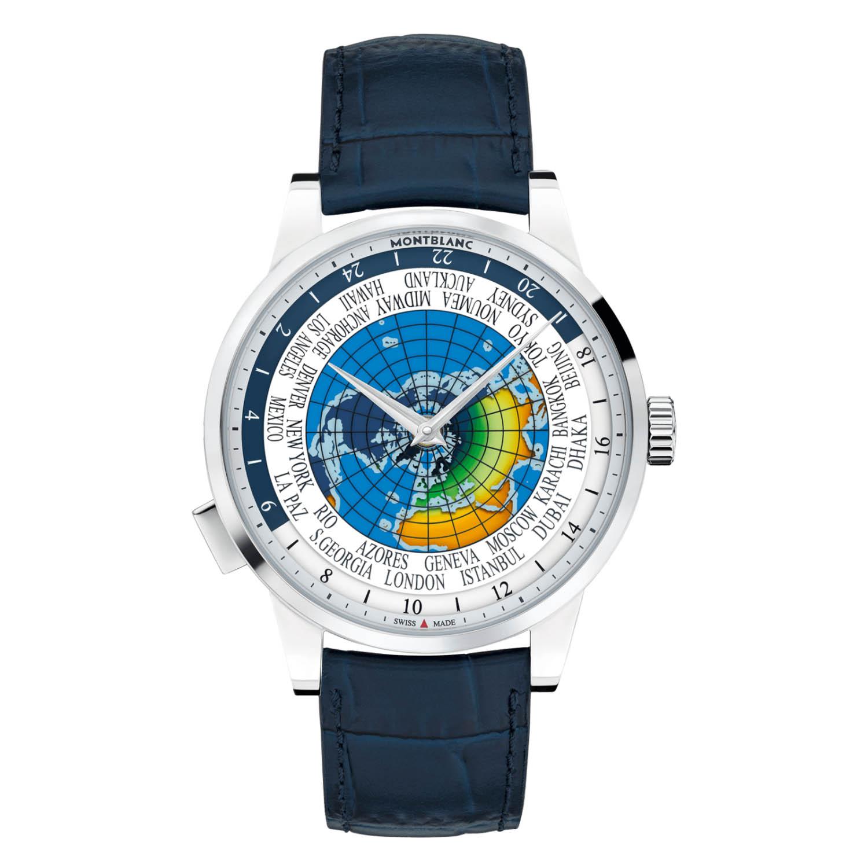 montblanc-unicef-watch-1.jpg
