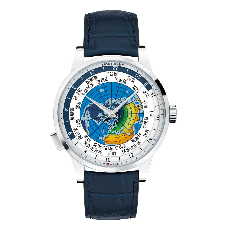 montblanc-unicef-watch-2.jpg