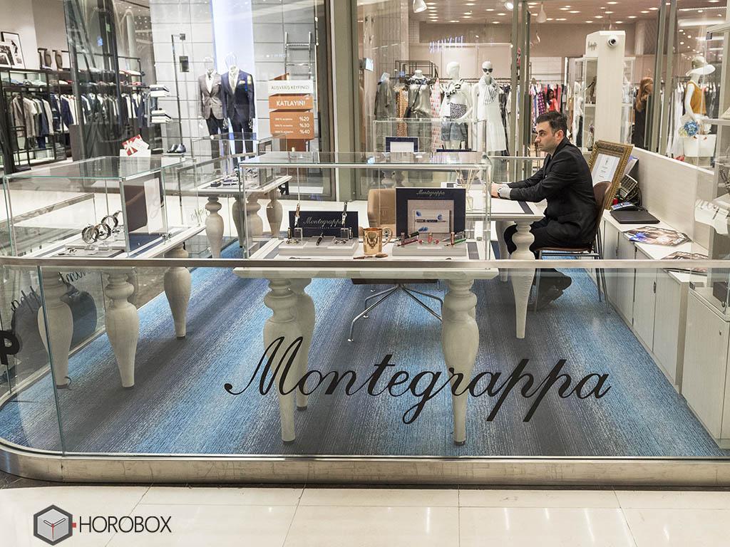 Montegrappa-stanbul-Butik-1-.jpg