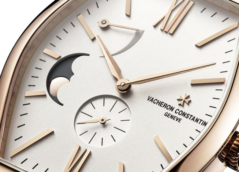 Moonphase-Power-Reserve-Vacheron-Constantin-1.jpg
