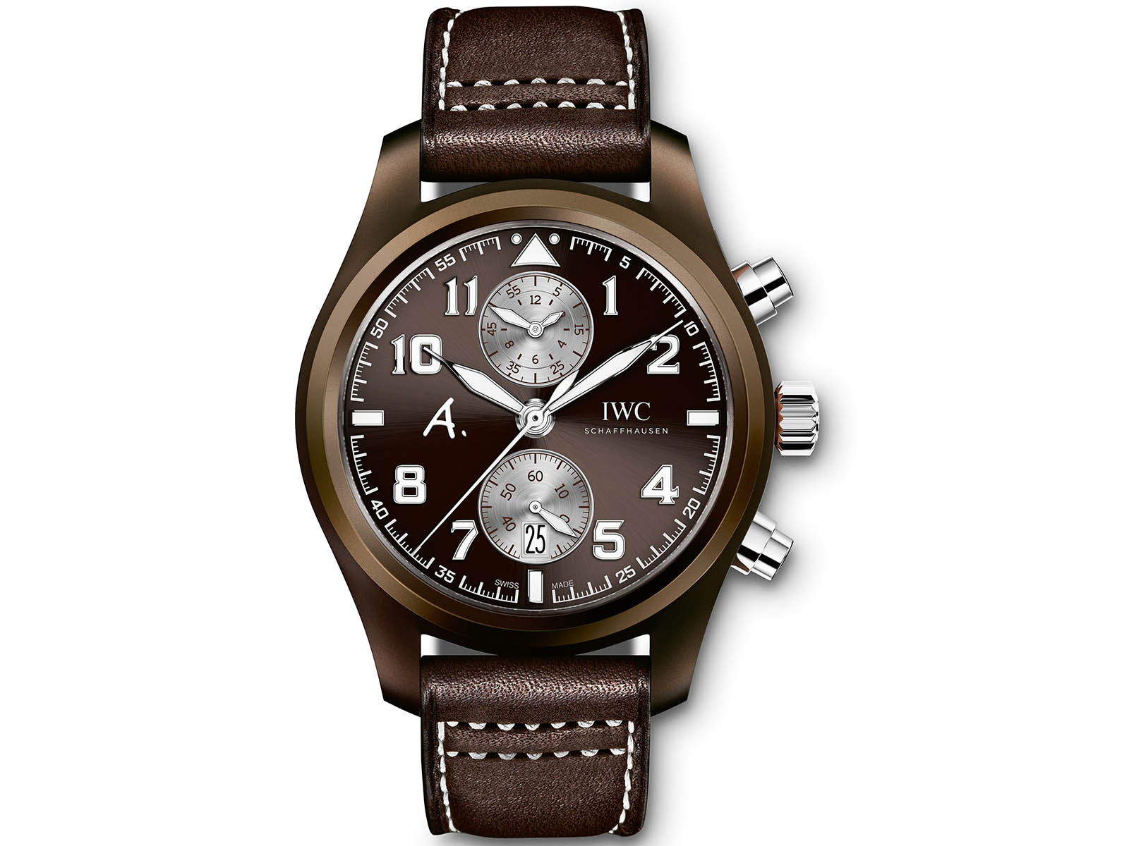 iw388005-iwc-pilots-watch-chronograph-edition-the-last-flight.jpg