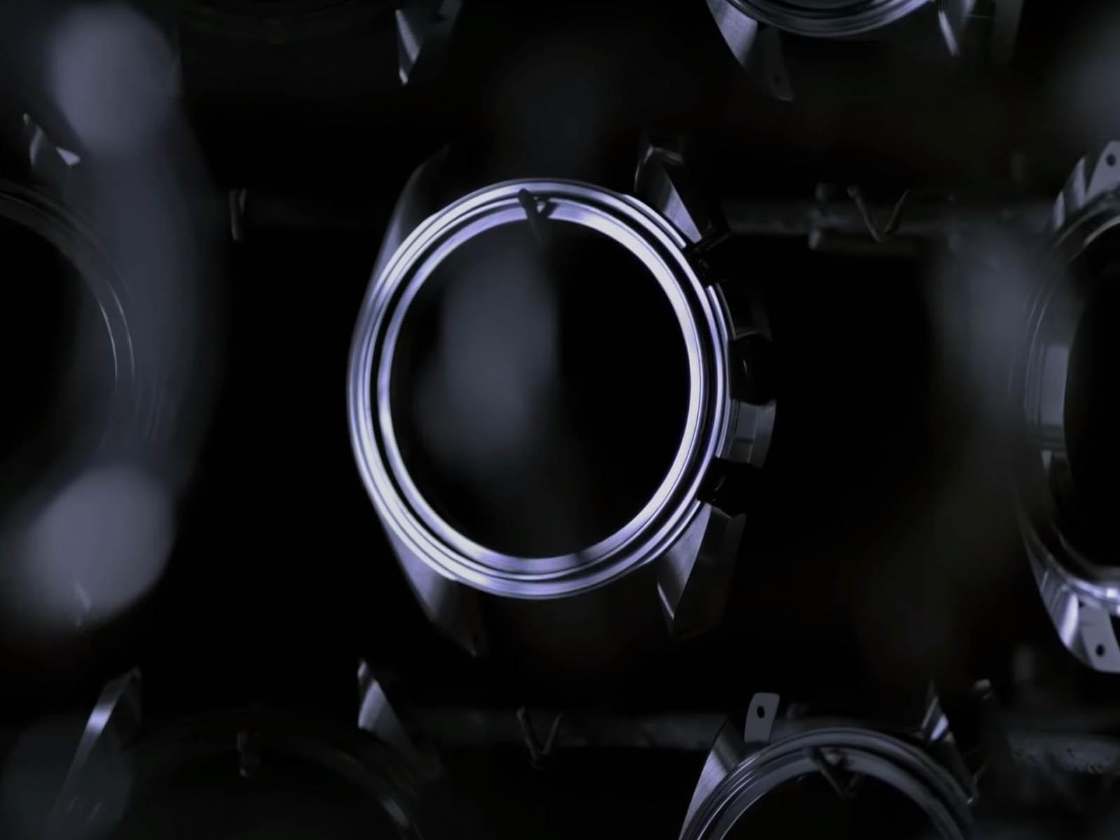 nedir-bu-seramik-2.jpg