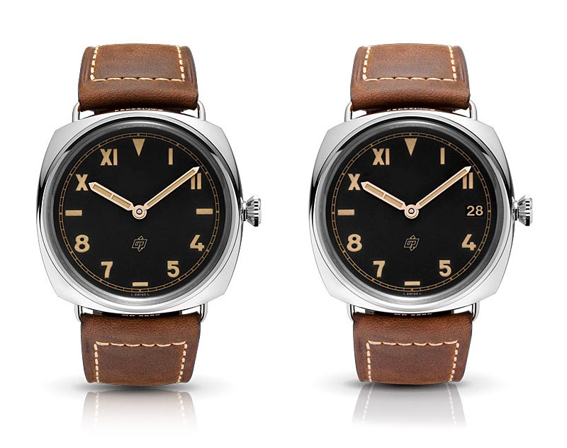 New-Panerai-PAM-424-without-Date.jpg