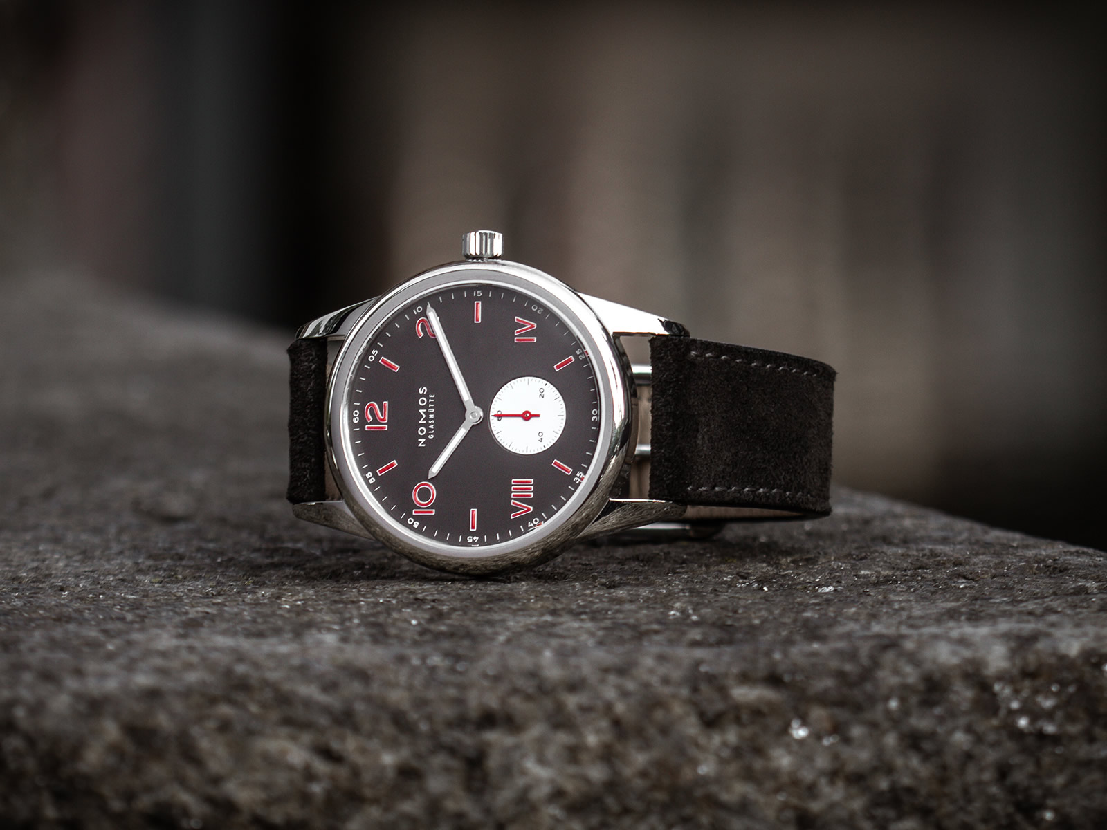 738-s1-nomos-club-campus-amsterdam-limited-edition-by-ace-jewelers-4-.jpg