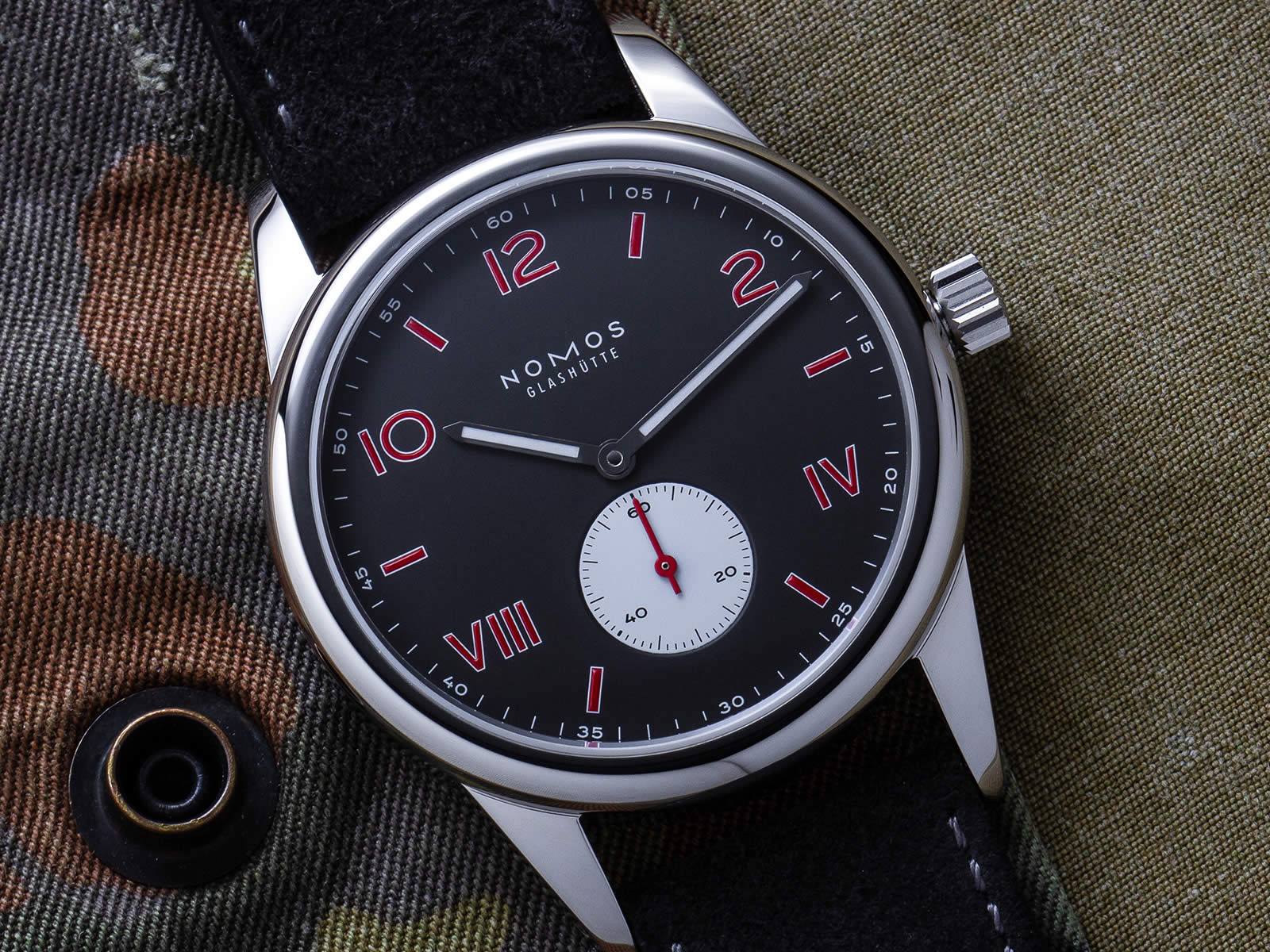 738-s1-nomos-club-campus-amsterdam-limited-edition-by-ace-jewelers-5-.jpg