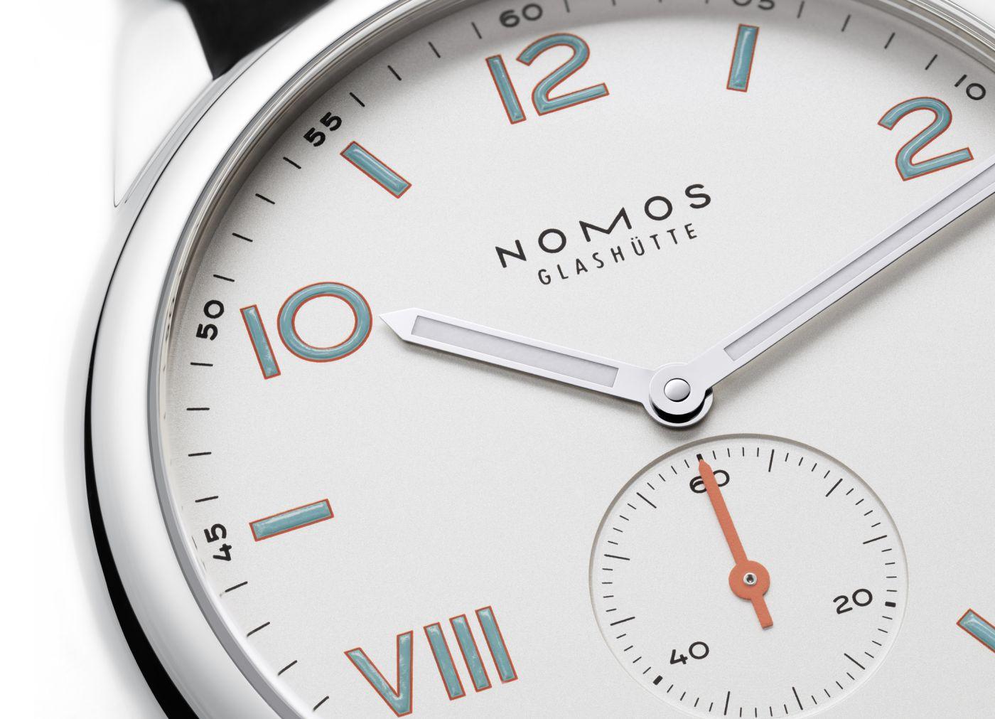 Nomos-Club-Campus-9.jpg