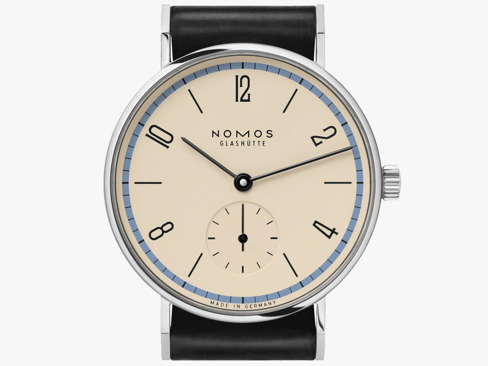122-s1-nomos-glashutte-tangente-bauhaus-3-.jpg