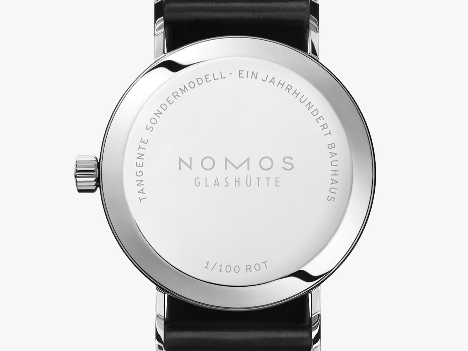 nomos-glashutte-tangente-bauhaus-case-.jpg