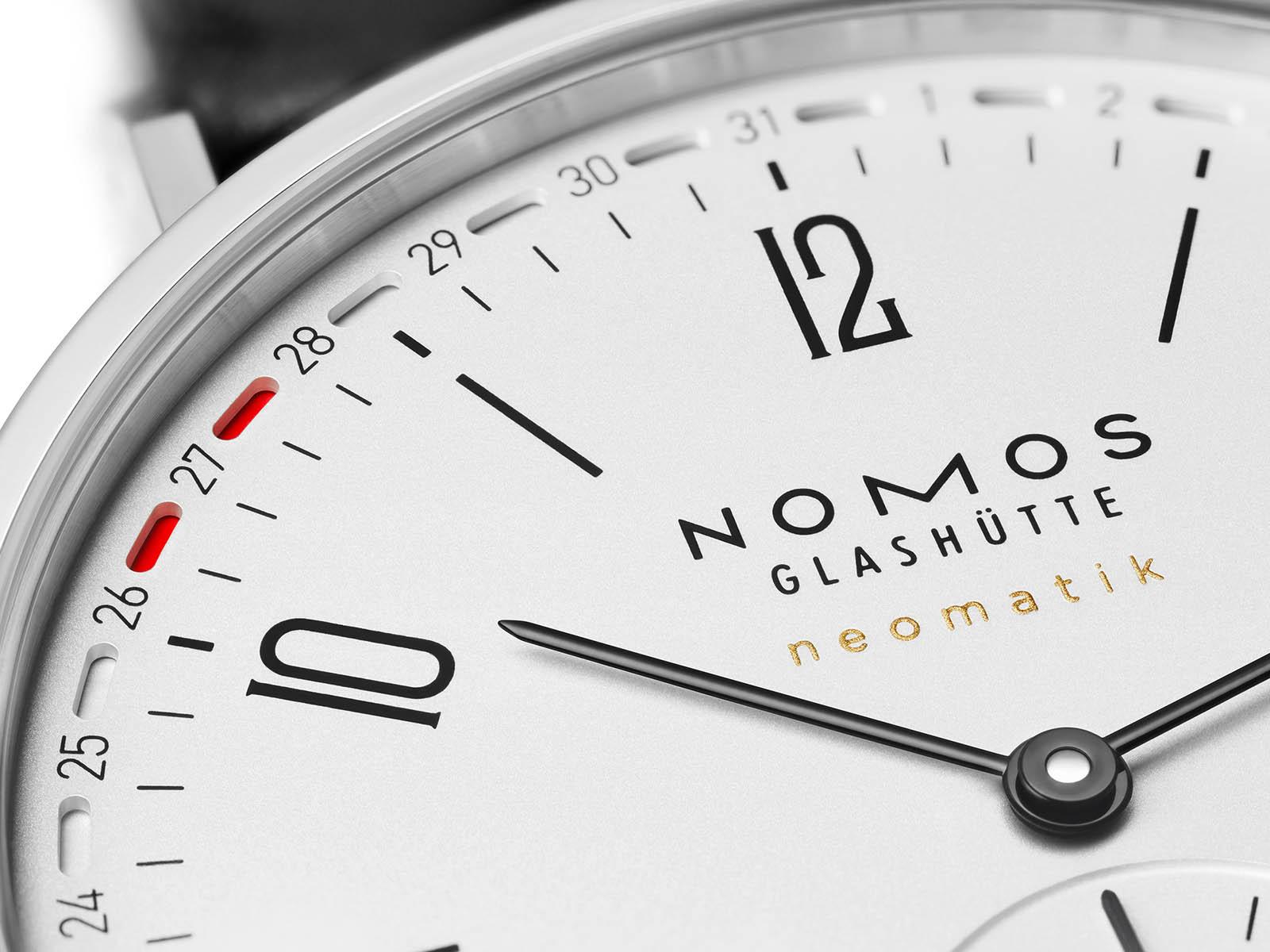 180-nomos-glashutte-tangente-neomatik-41-update-5.jpg