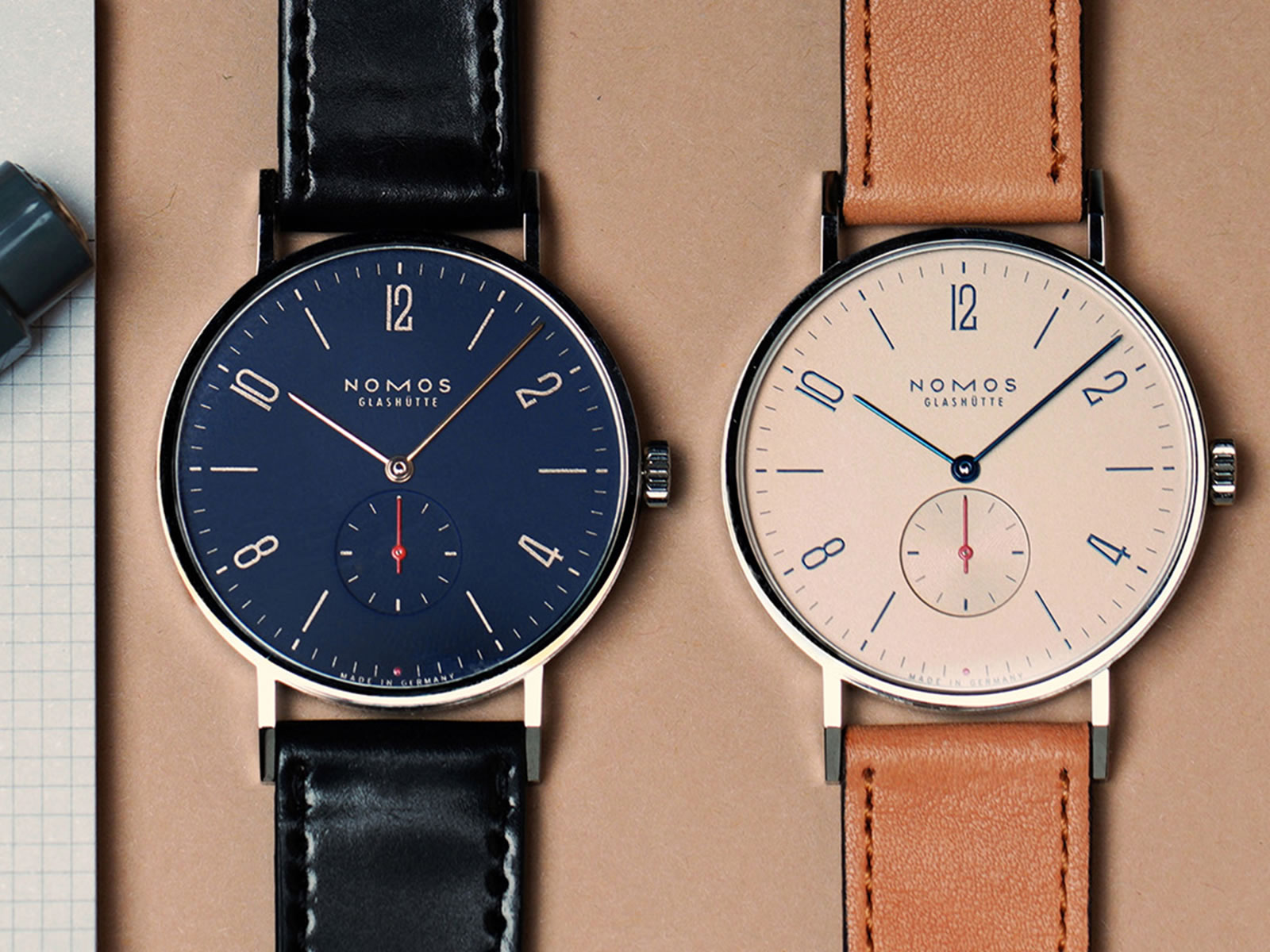 nomos-glashutte-tangente-red-dot-2018-1-.jpg