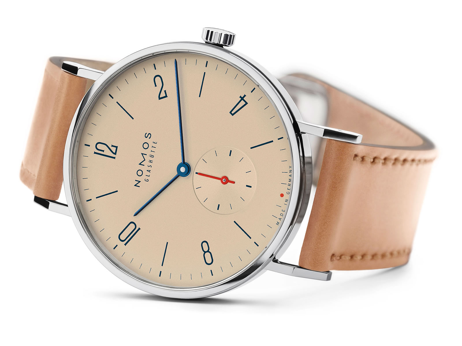 nomos-glashutte-tangente-red-dot-2018-5-.jpg