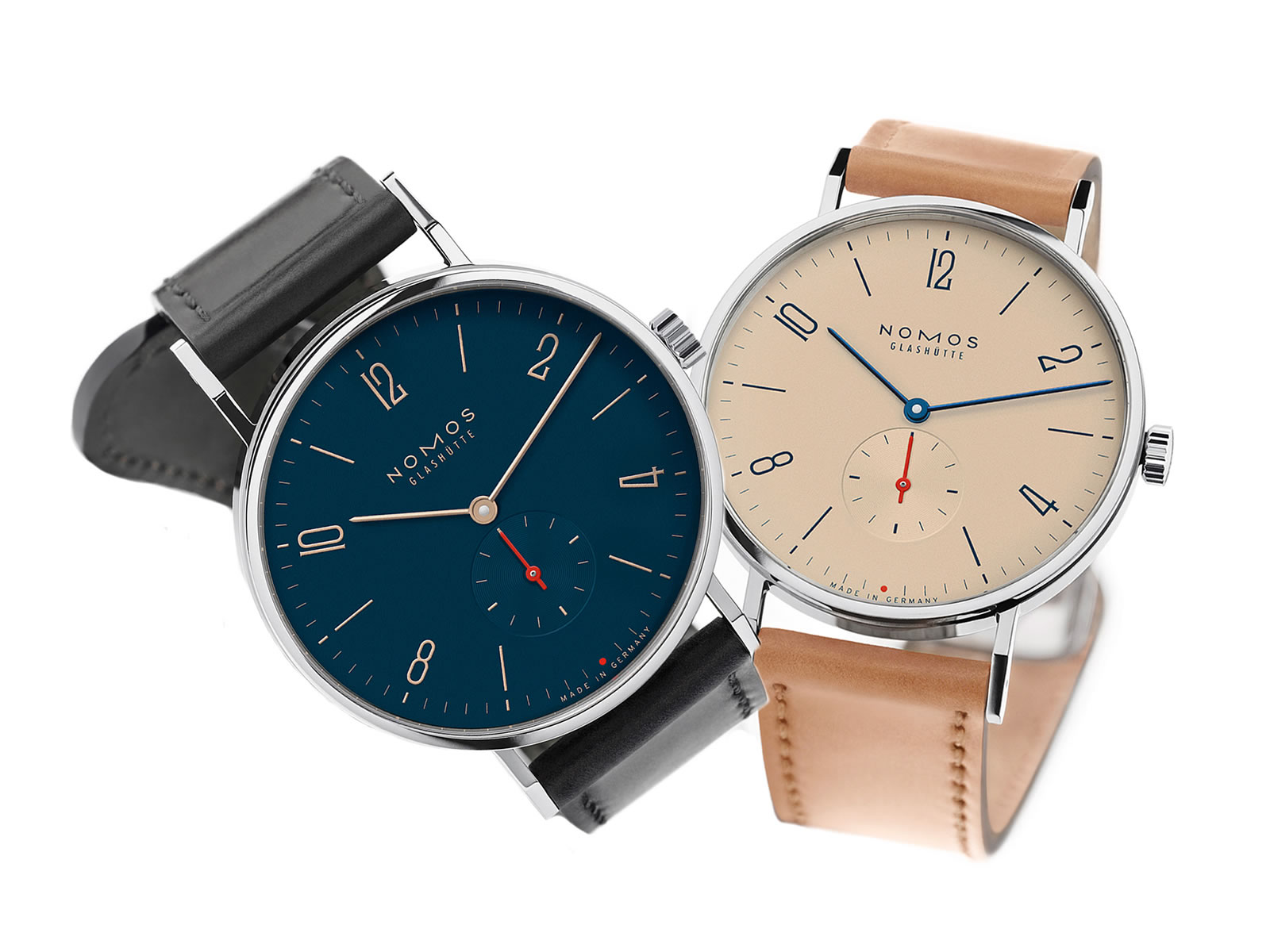 nomos-glashutte-tangente-red-dot-2018-6-.jpg