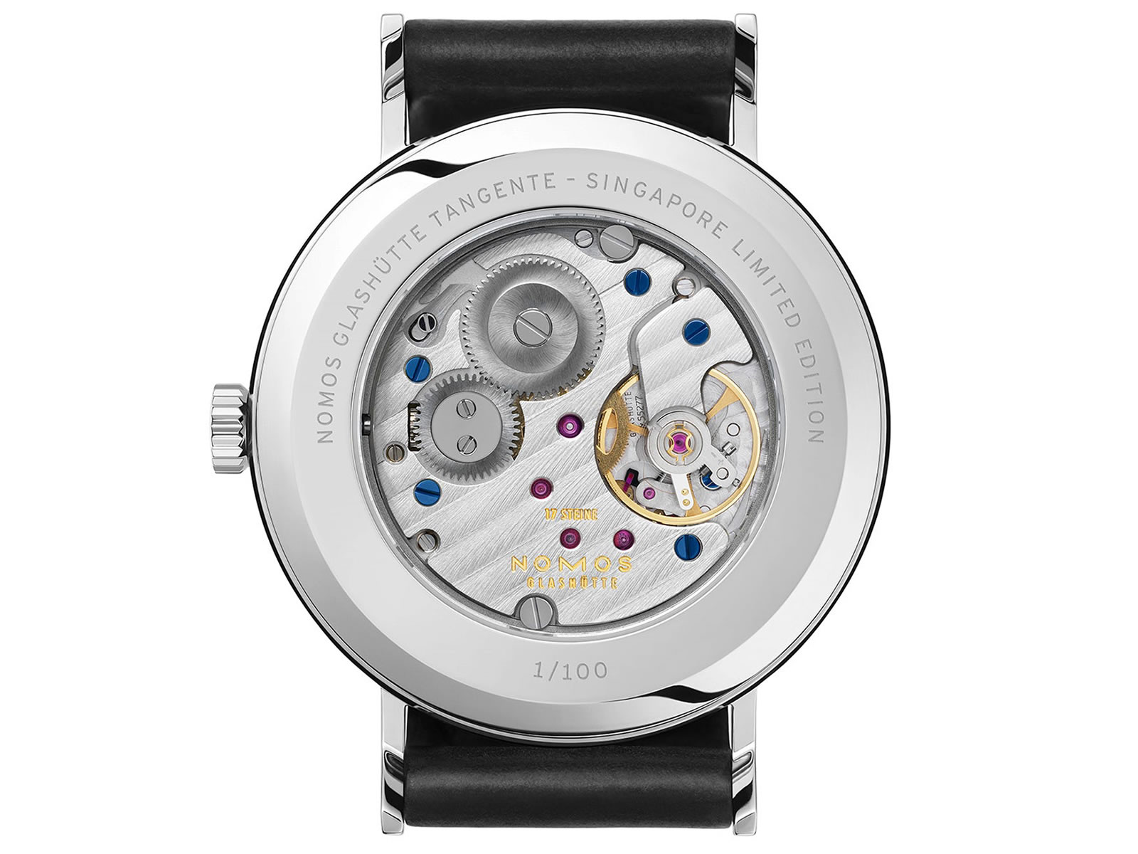 nomos-glashutte-tangente-red-dot-2018-7-.jpg