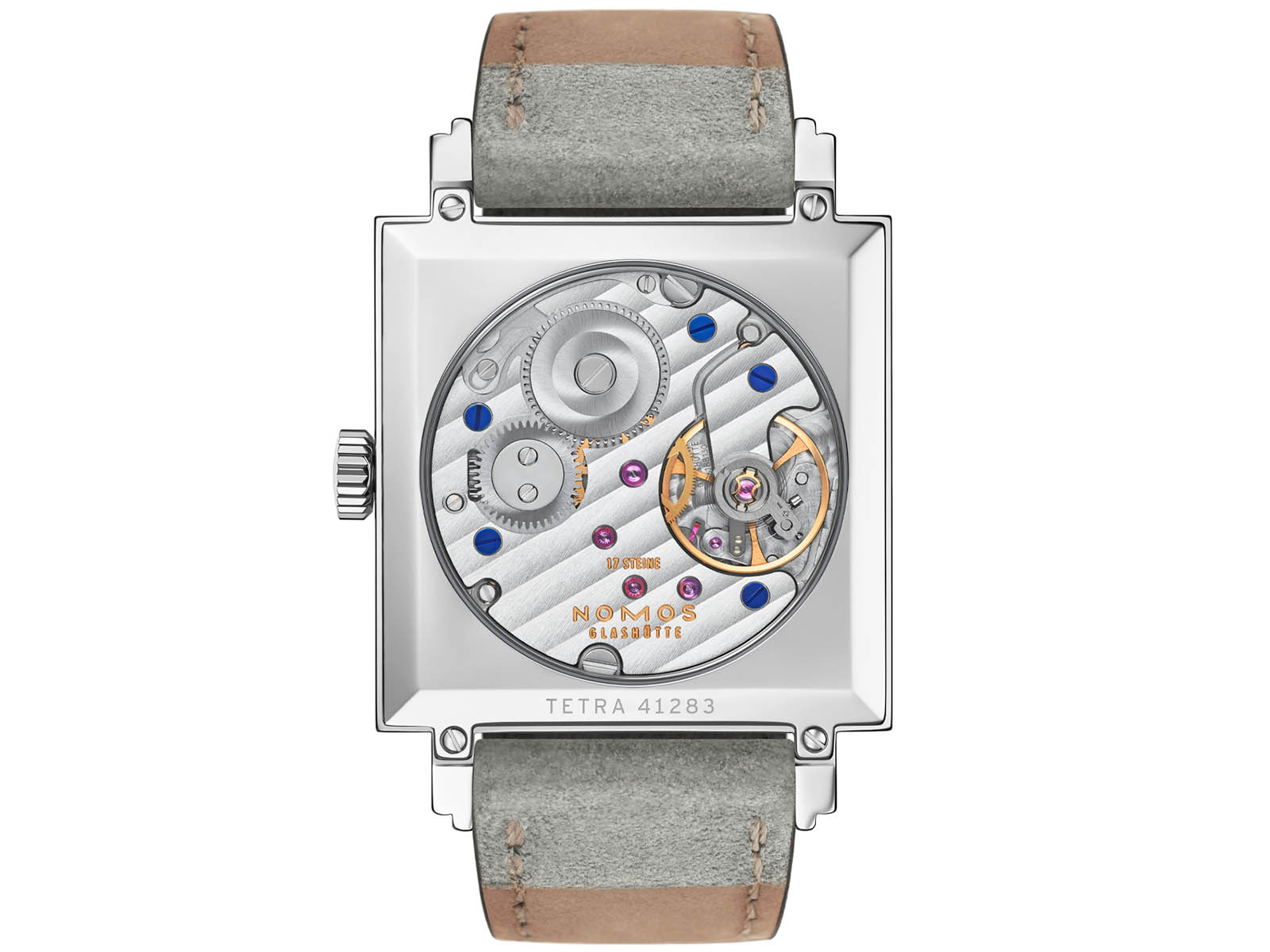 nomos-glashutte-tetra-symphony-collection-8.jpg