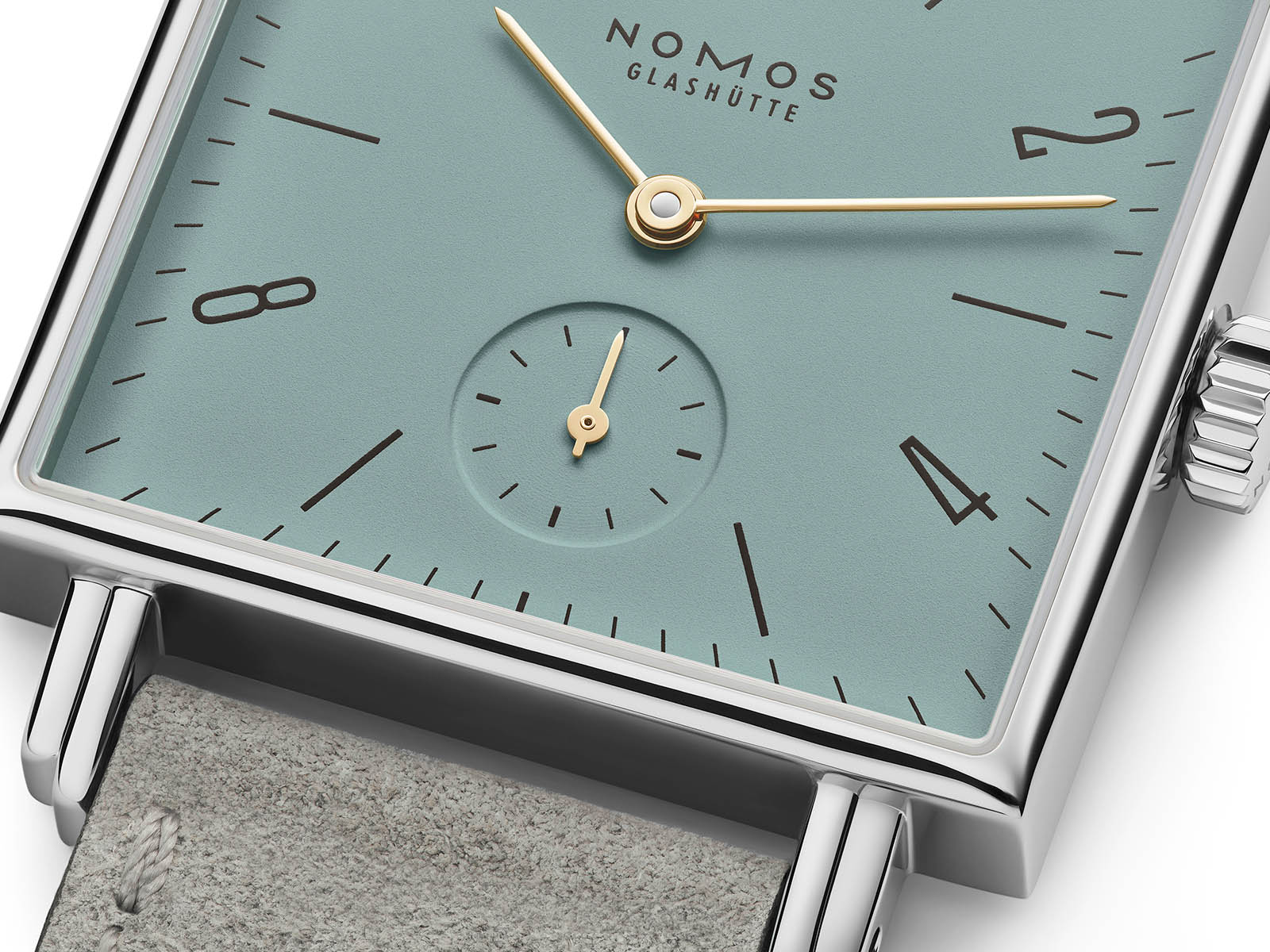 nomos-glashutte-tetra-symphony-collection-9.jpg