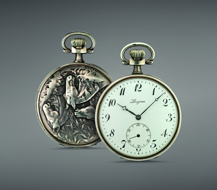 OR-G-NAL_PocketWatch.jpg