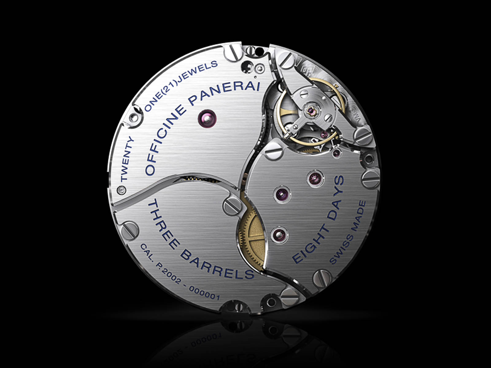 panerai-history-first-in-house-movement-p-2002.jpg
