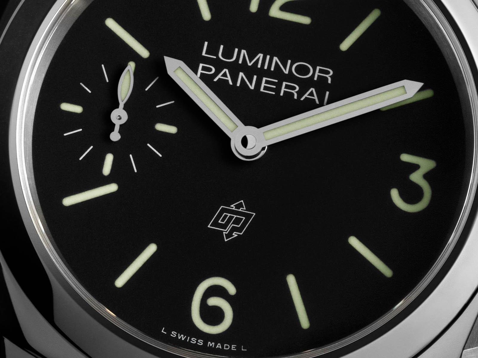 pam01084-panerai-luminor-logo-44mm-3.jpg