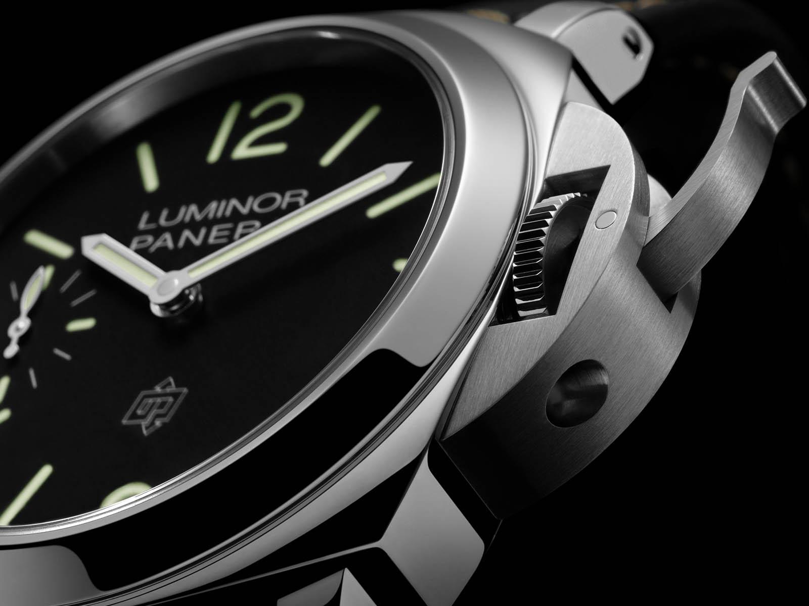 pam01084-panerai-luminor-logo-44mm-5.jpg