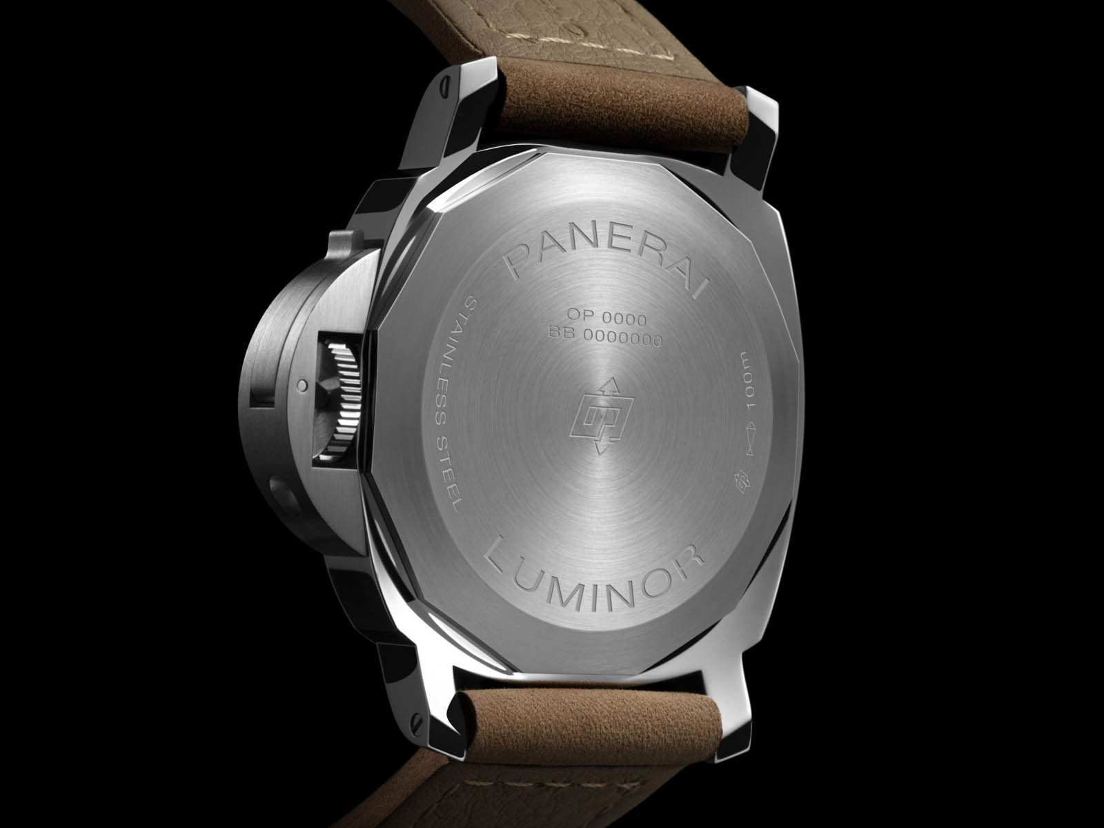 pam01086-panerai-luminor-base-logo-44mm-4.jpg