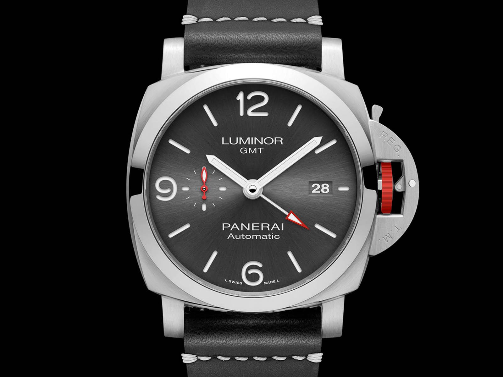 pam01177-officine-panerai-luminor-gmt-ion-singapore-edition-2.jpg