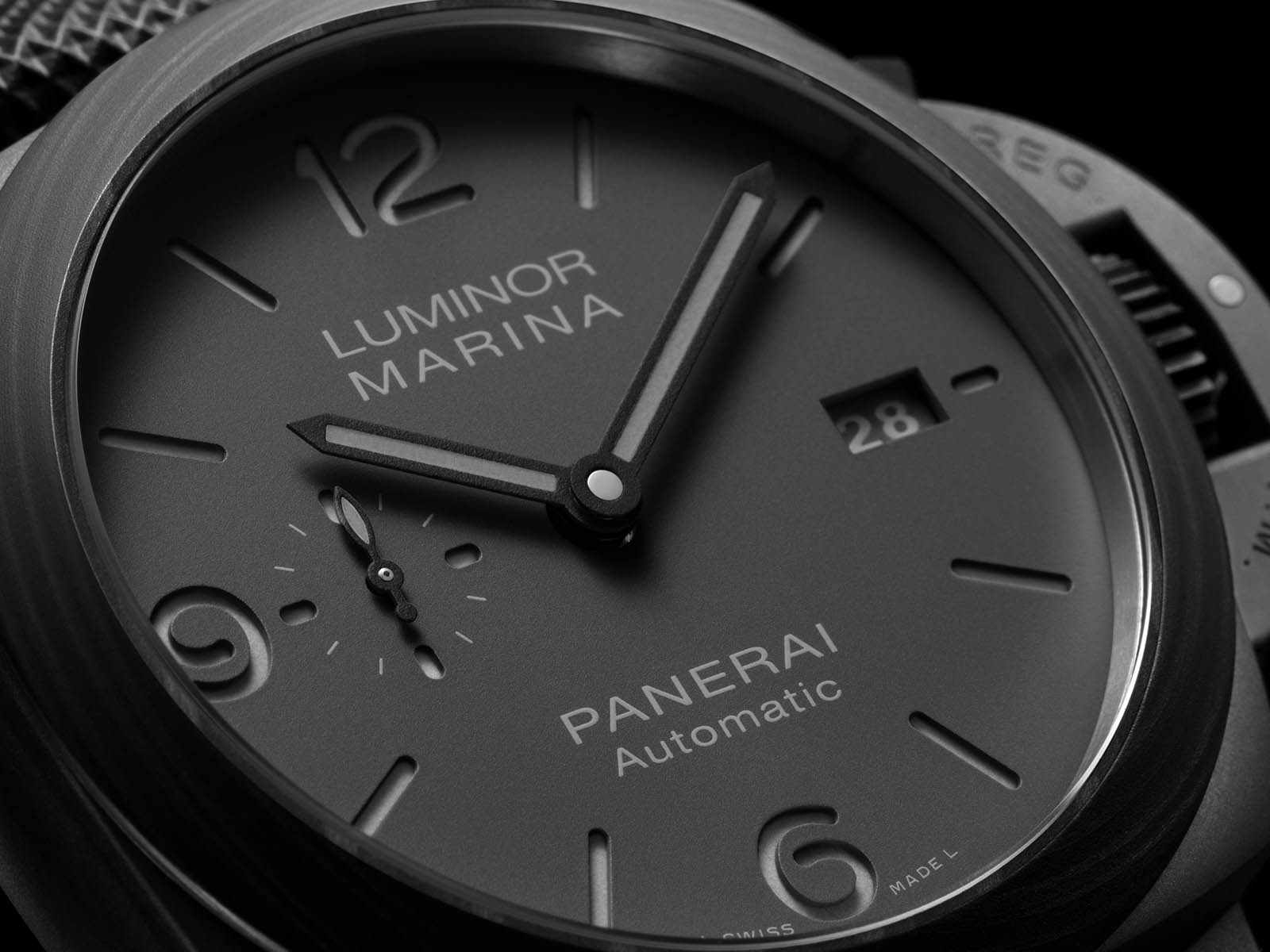 pam01662-officine-panerai-luminor-marina-dmls-44mm-2.jpg