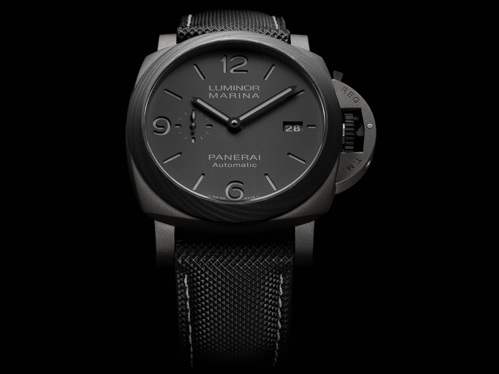 pam01662-officine-panerai-luminor-marina-dmls-44mm-3.jpg