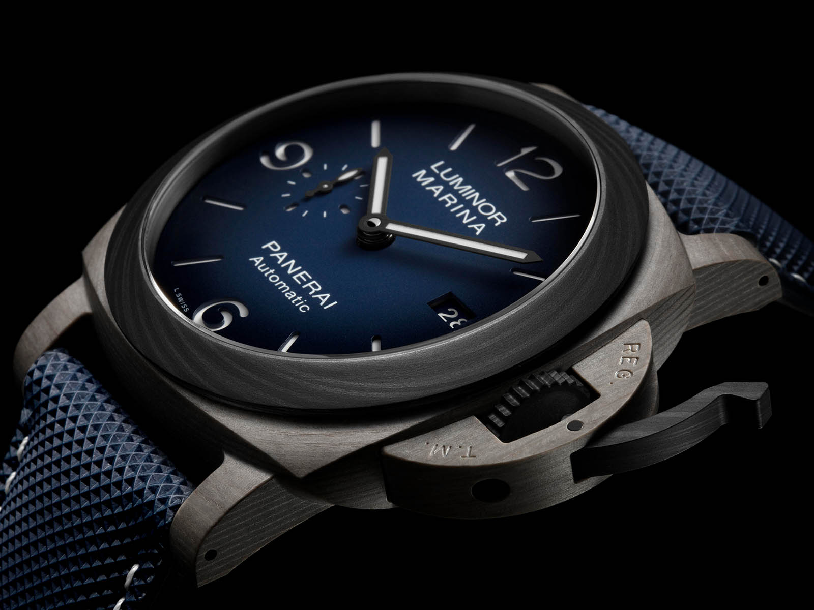 pam01663-officine-panerai-luminor-marina-fibratech-44mm-blue-dial-2.jpg