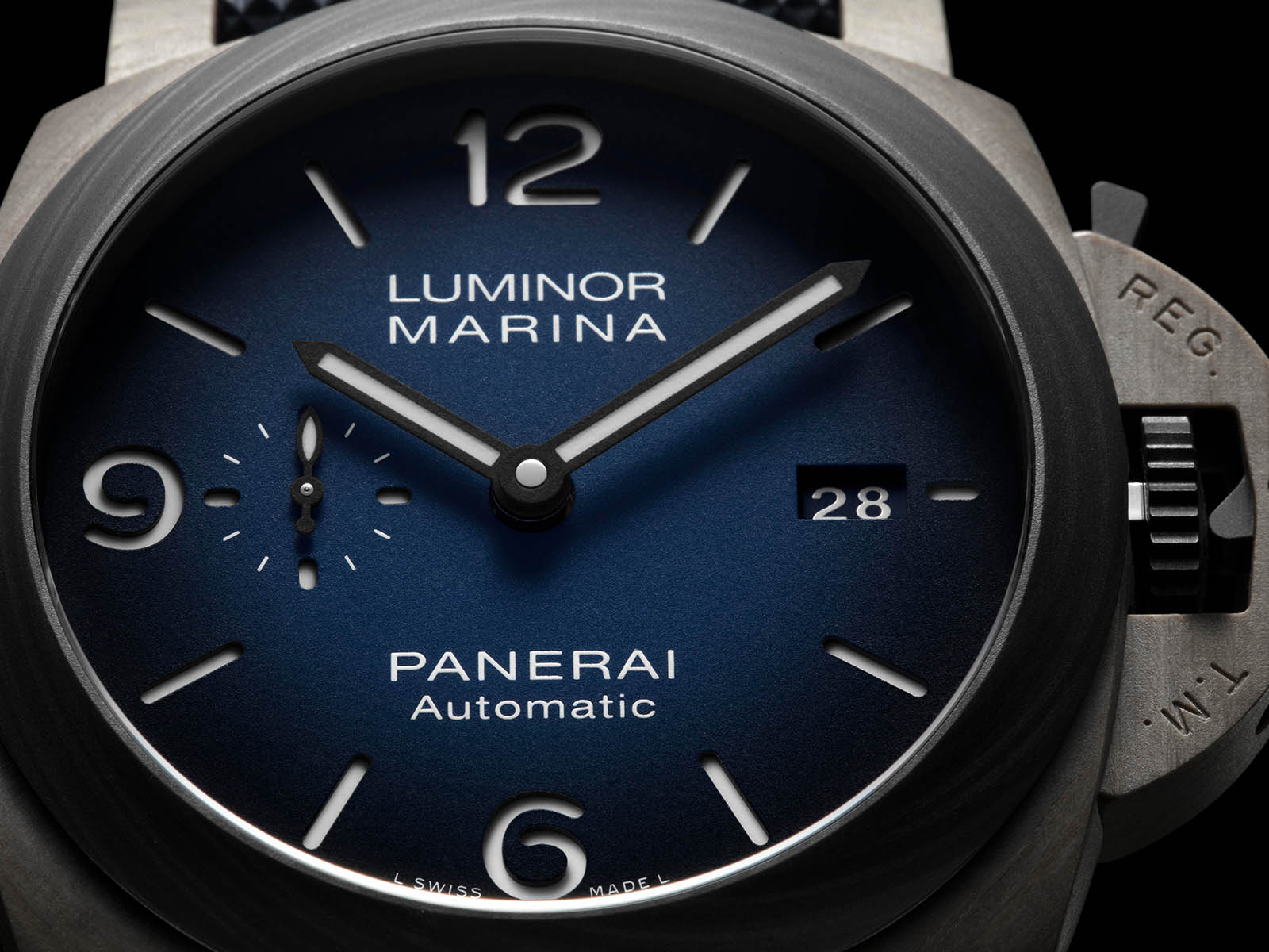 pam01663-officine-panerai-luminor-marina-fibratech-44mm-blue-dial-3.jpg