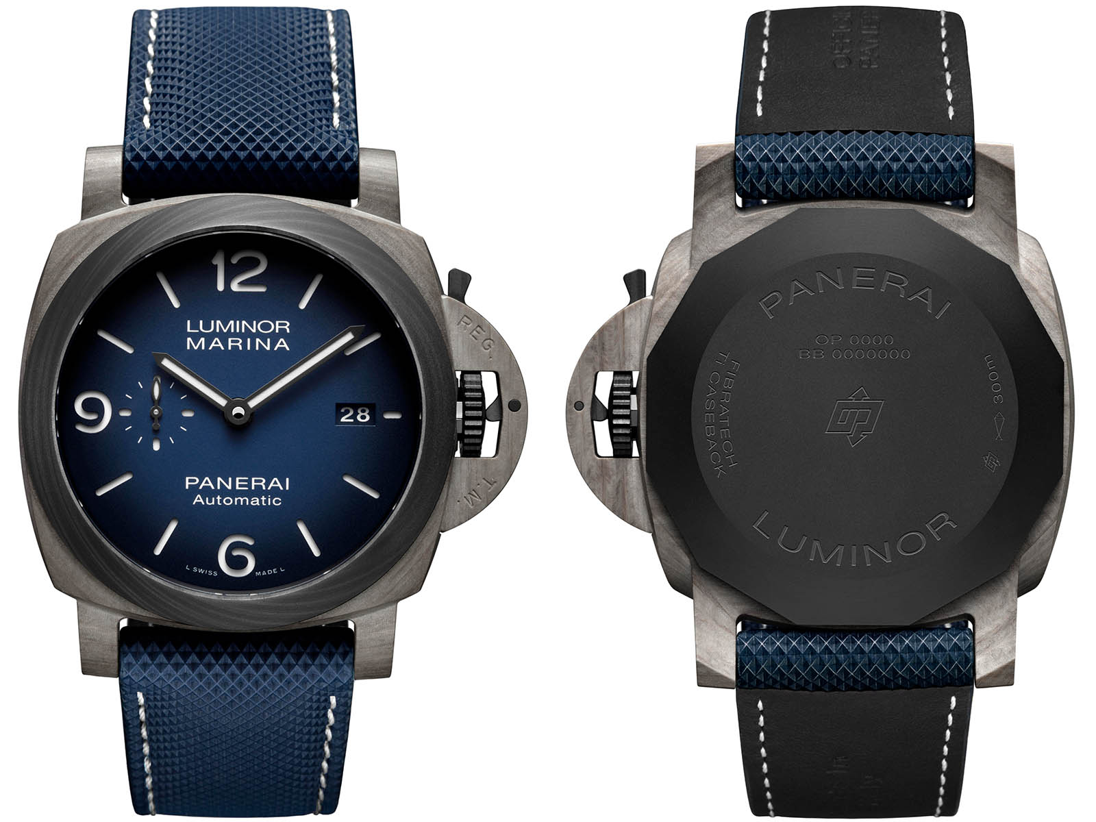 pam01663-officine-panerai-luminor-marina-fibratech-44mm-blue-dial-5.jpg