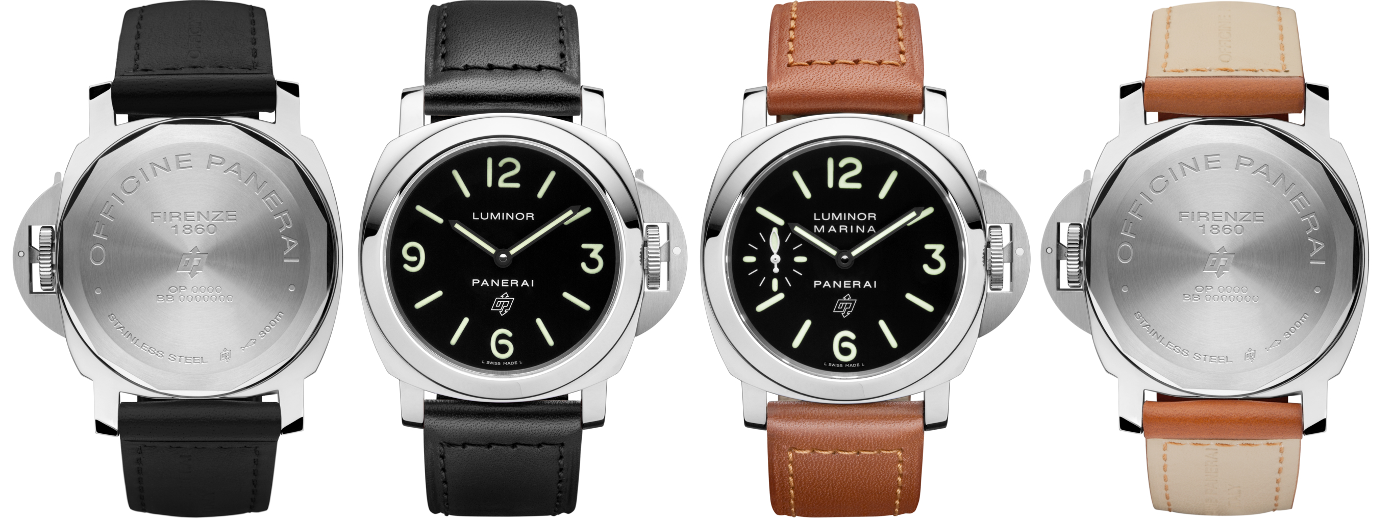 Officine-Panerai-PAM00000-all.jpg