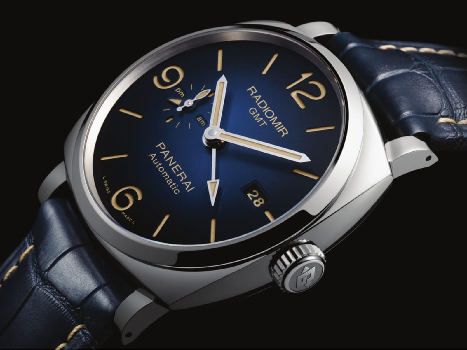 officine-panerai-radiomir-1940-3-days-1-.jpg