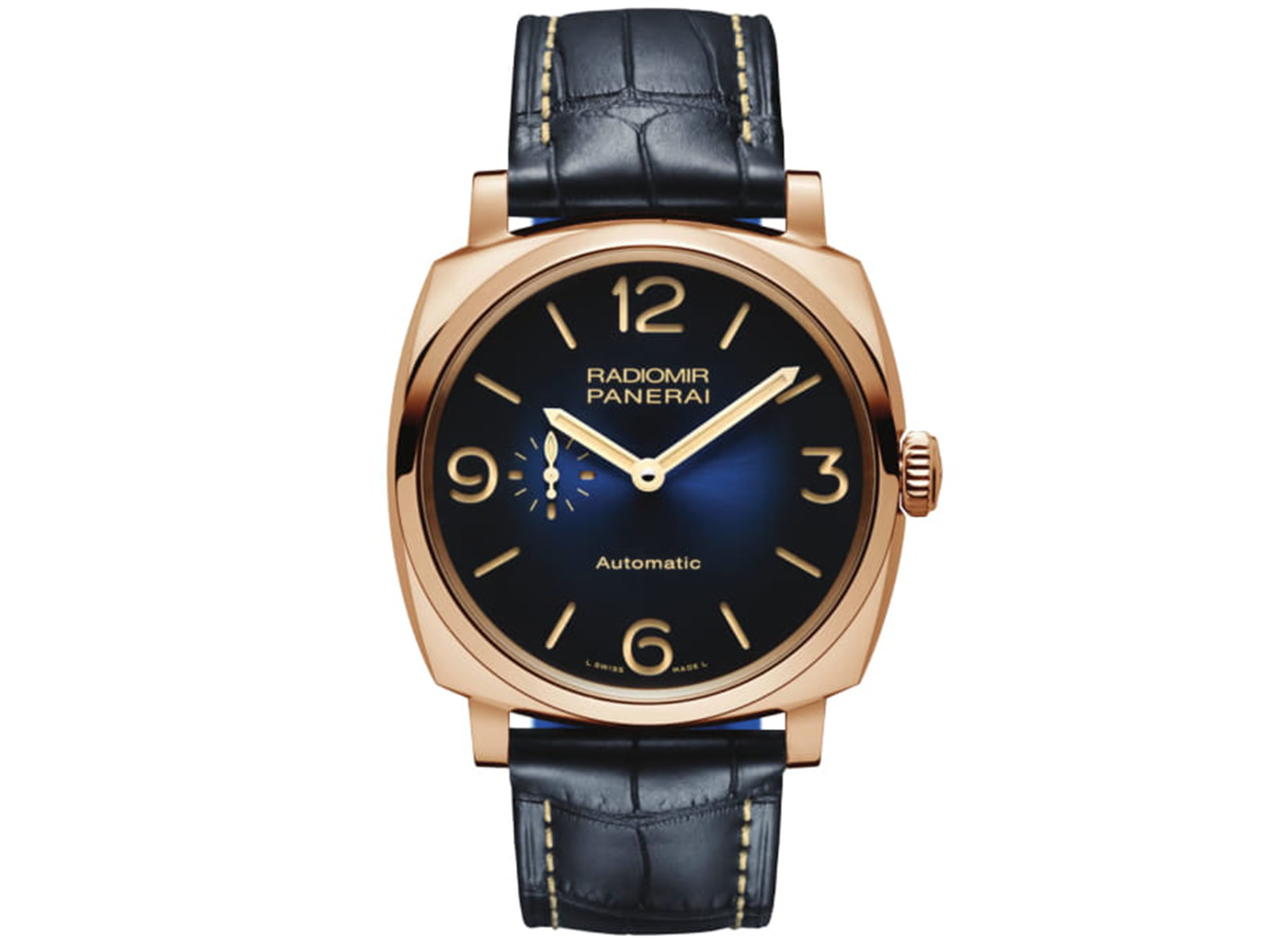 pam00934-officine-panerai-radiomir-1940-3-days-automatic-oro-rosso-blue-dial-.jpg