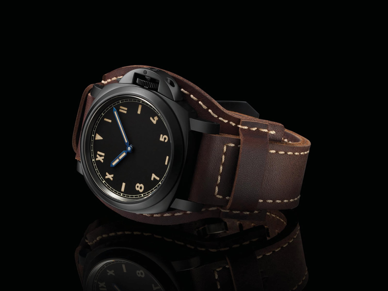 pam00779-officine-panerai-luminor-california-8-days-dlc-1-.jpg