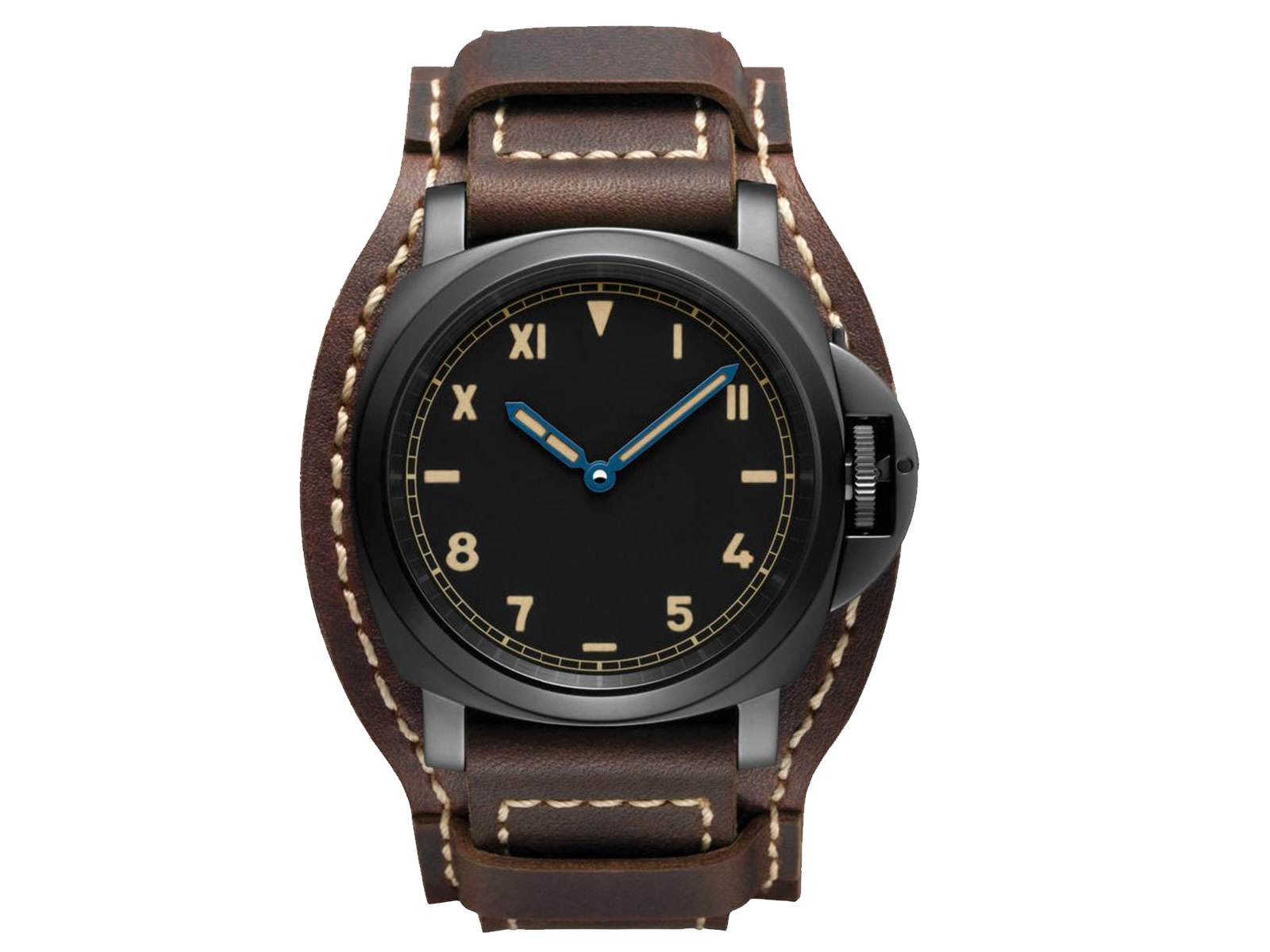 pam00779-officine-panerai-luminor-california-8-days-dlc-3-.jpg