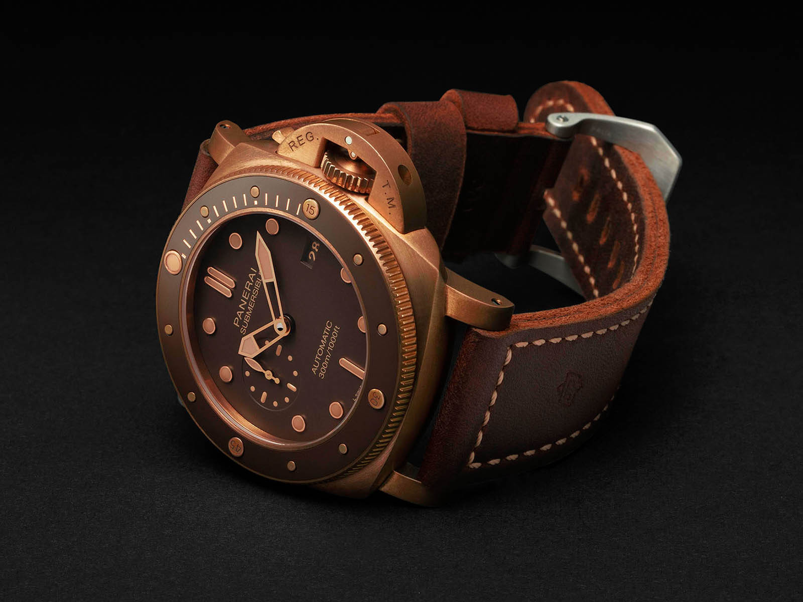 pam00968-officine-panerai-submersible-bronzo-47mm-2.jpg