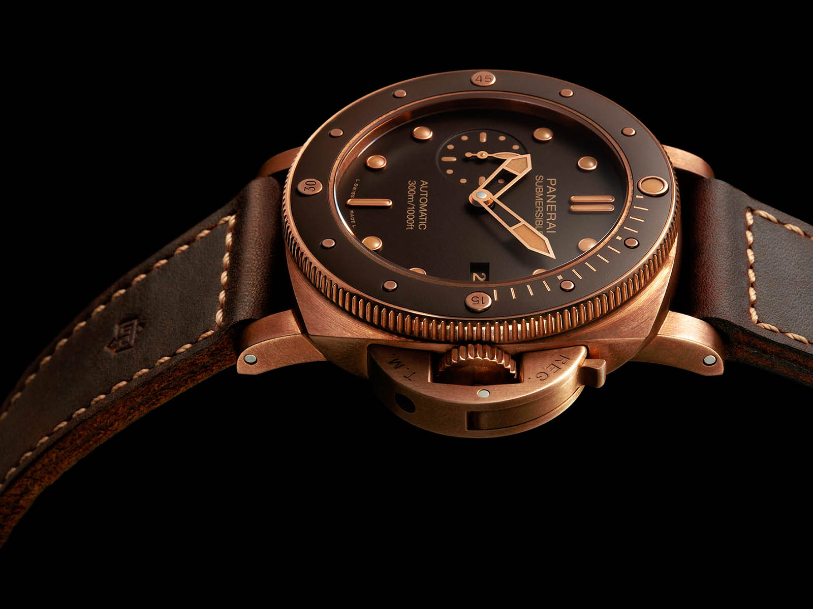 pam00968-officine-panerai-submersible-bronzo-47mm-3.jpg