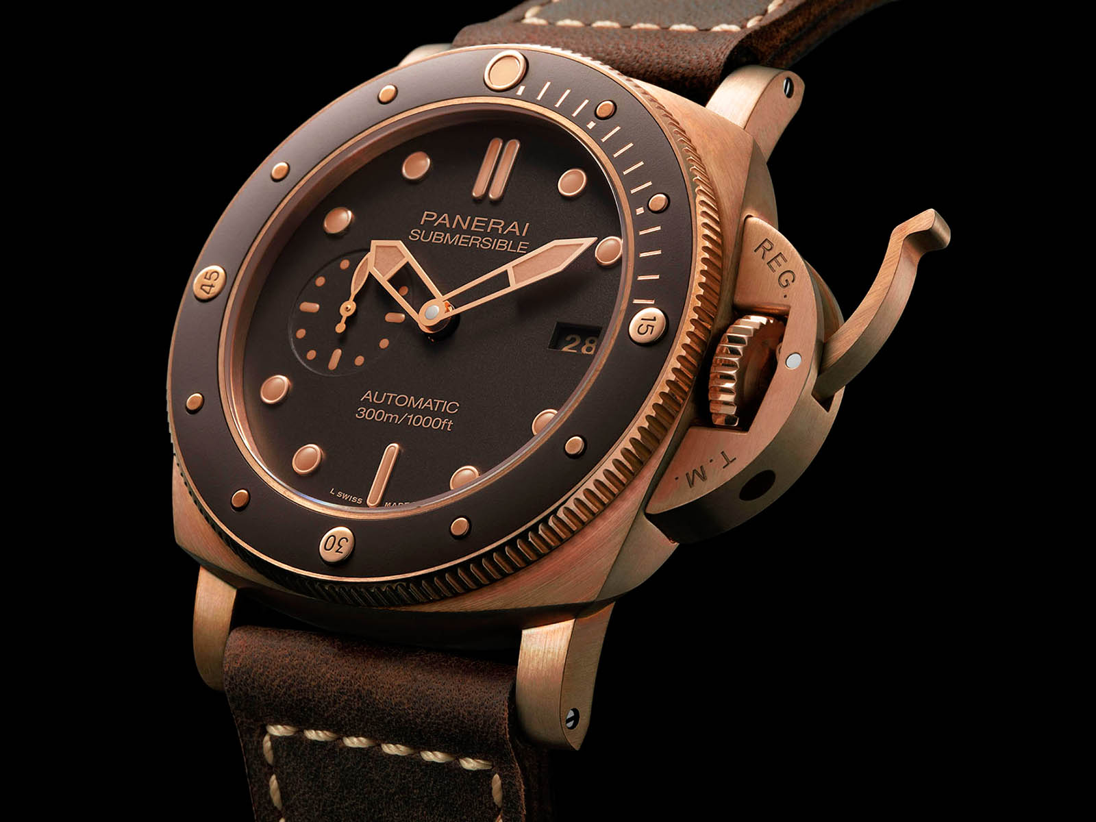 pam00968-officine-panerai-submersible-bronzo-47mm-4.jpg