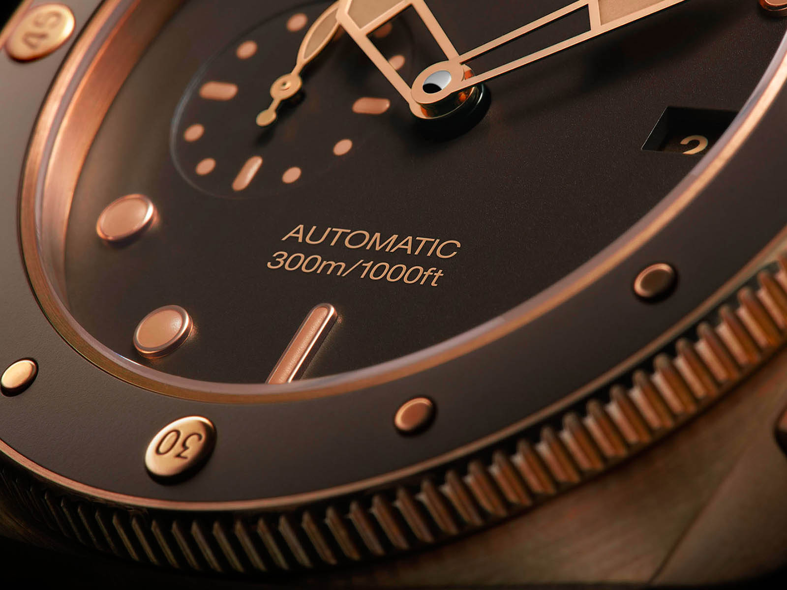 pam00968-officine-panerai-submersible-bronzo-47mm-5.jpg