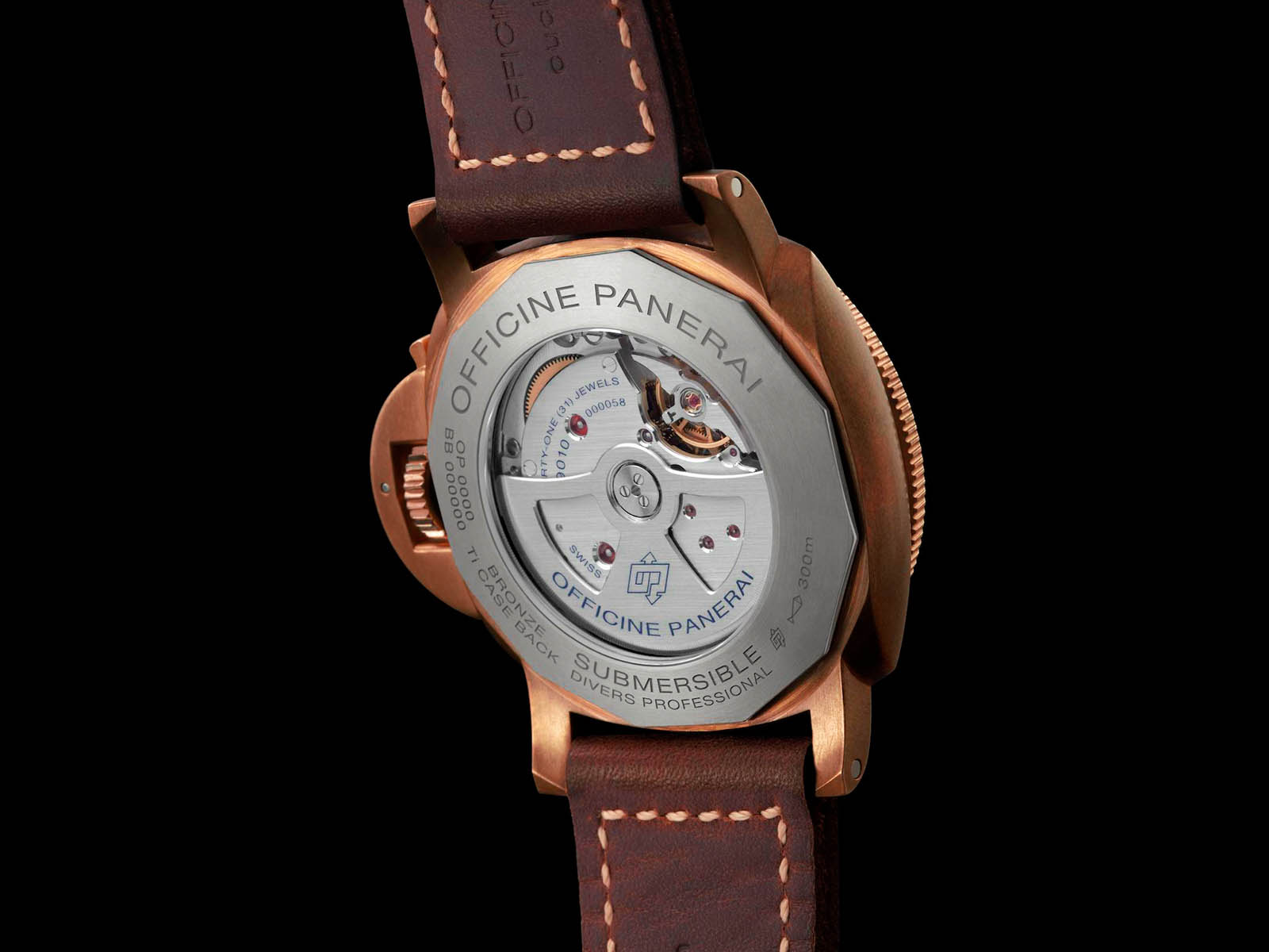 pam00968-officine-panerai-submersible-bronzo-47mm-8.jpg
