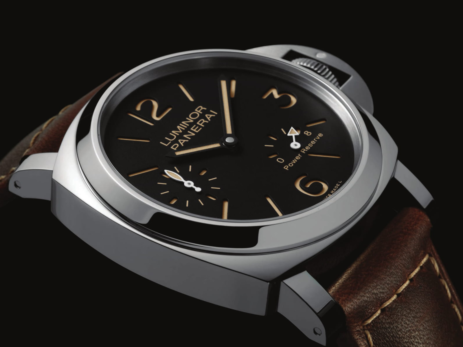pam00795-officine-panerai-luminor-8-days-power-reserve-acciaio-44mm-1-.jpg