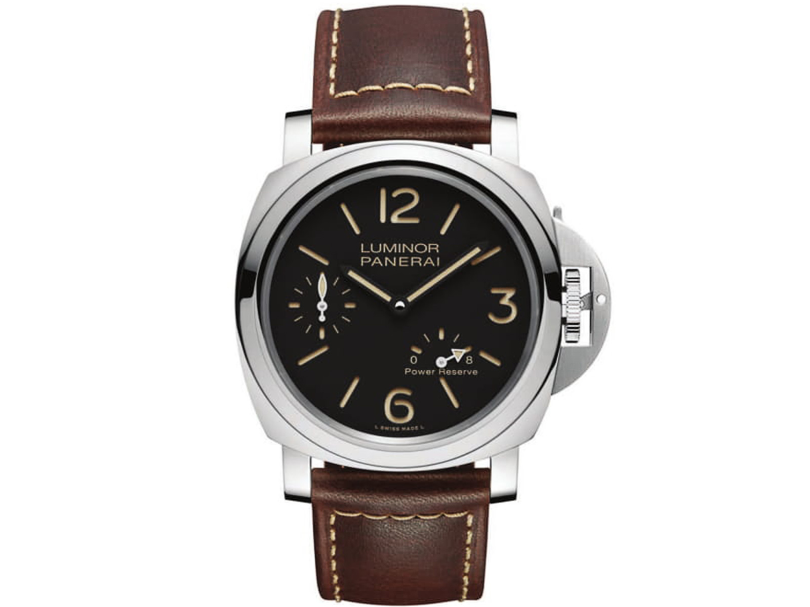 pam00795-officine-panerai-luminor-8-days-power-reserve-acciaio-44mm-2-.jpg