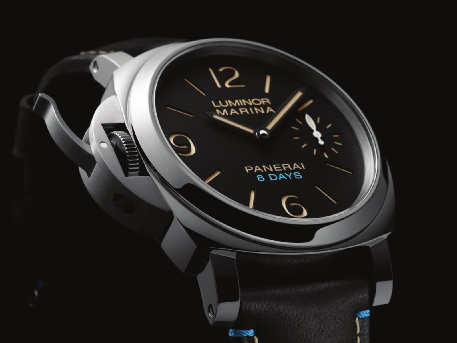 pam00796-officine-panerai-luminor-left-handed-8-days-acciaio-44mm-1-.jpg