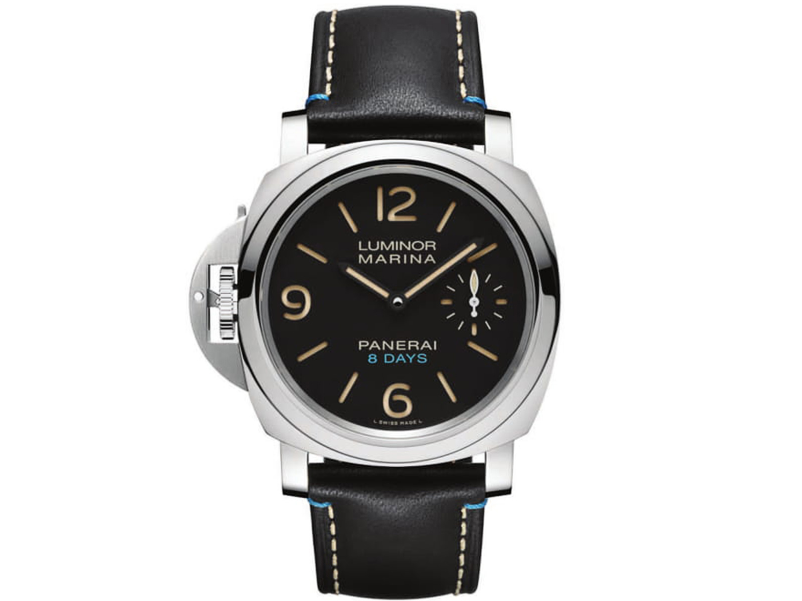 pam00796-officine-panerai-luminor-left-handed-8-days-acciaio-44mm-2-.jpg