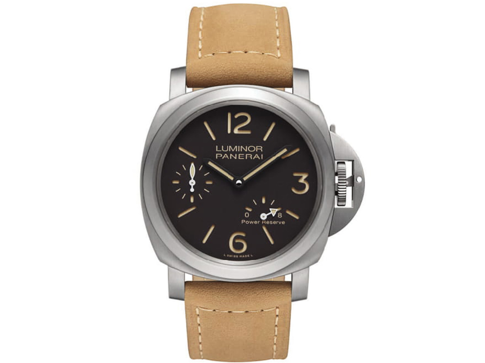 pam00797-officine-panerai-luminor-8-days-power-reserve-acciaio-44mm-.jpg