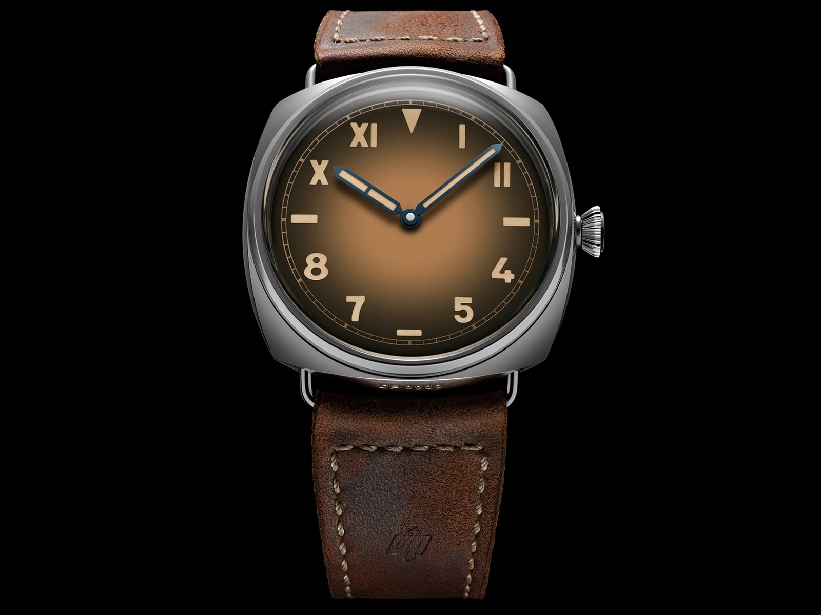 pam00931-panerai-radiomir-california-47-mm-2.jpg