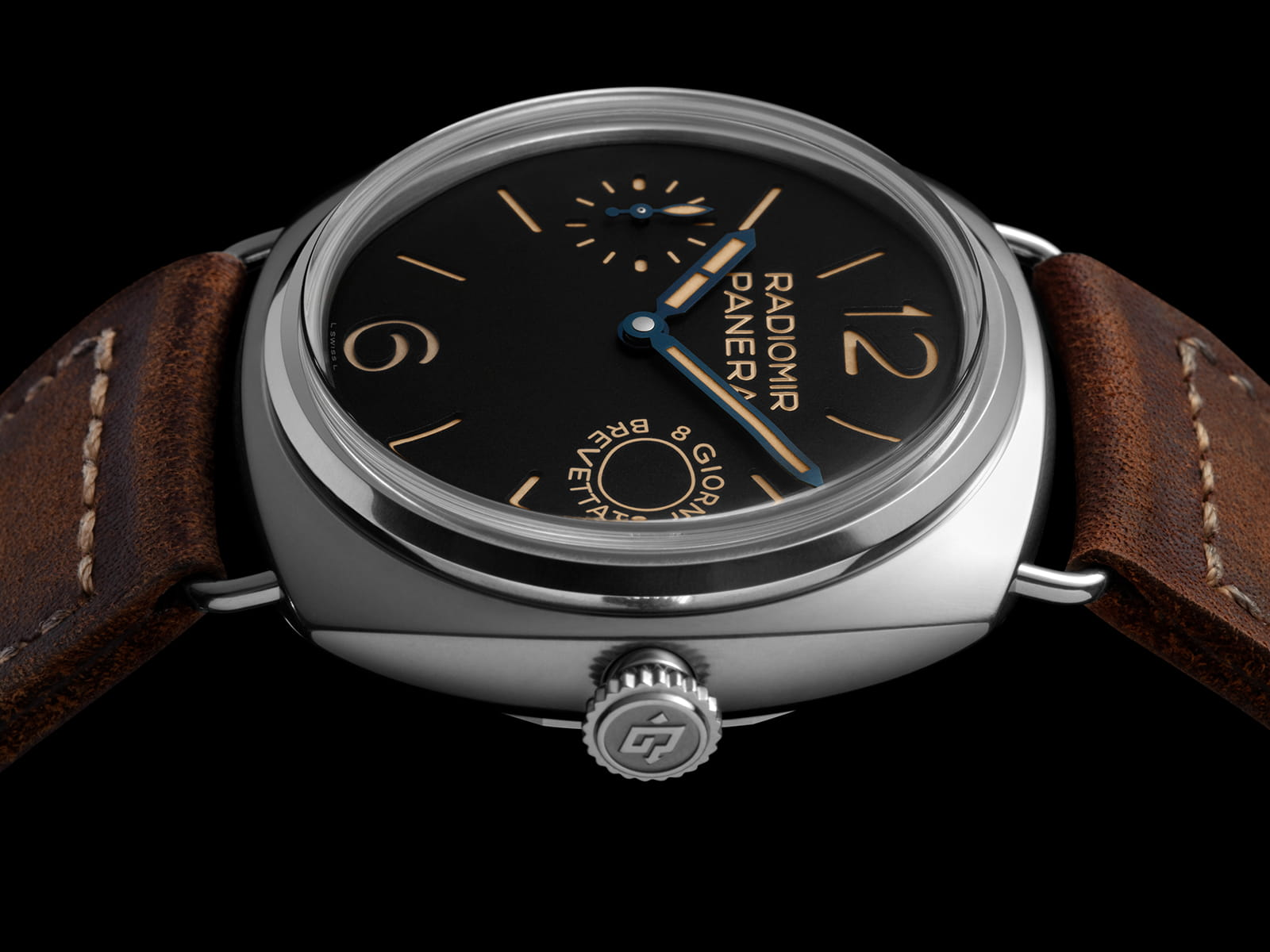 pam00992-panerai-radiomir-8-days-45-mm-2.jpg