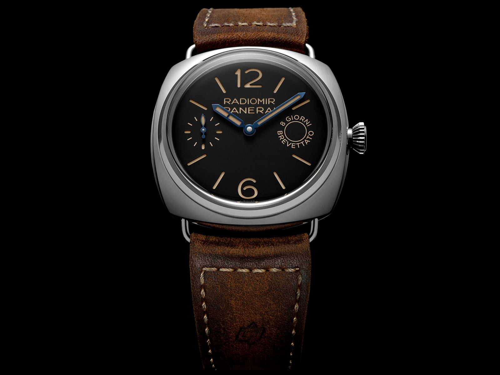 pam00992-panerai-radiomir-8-days-45-mm-3.jpg