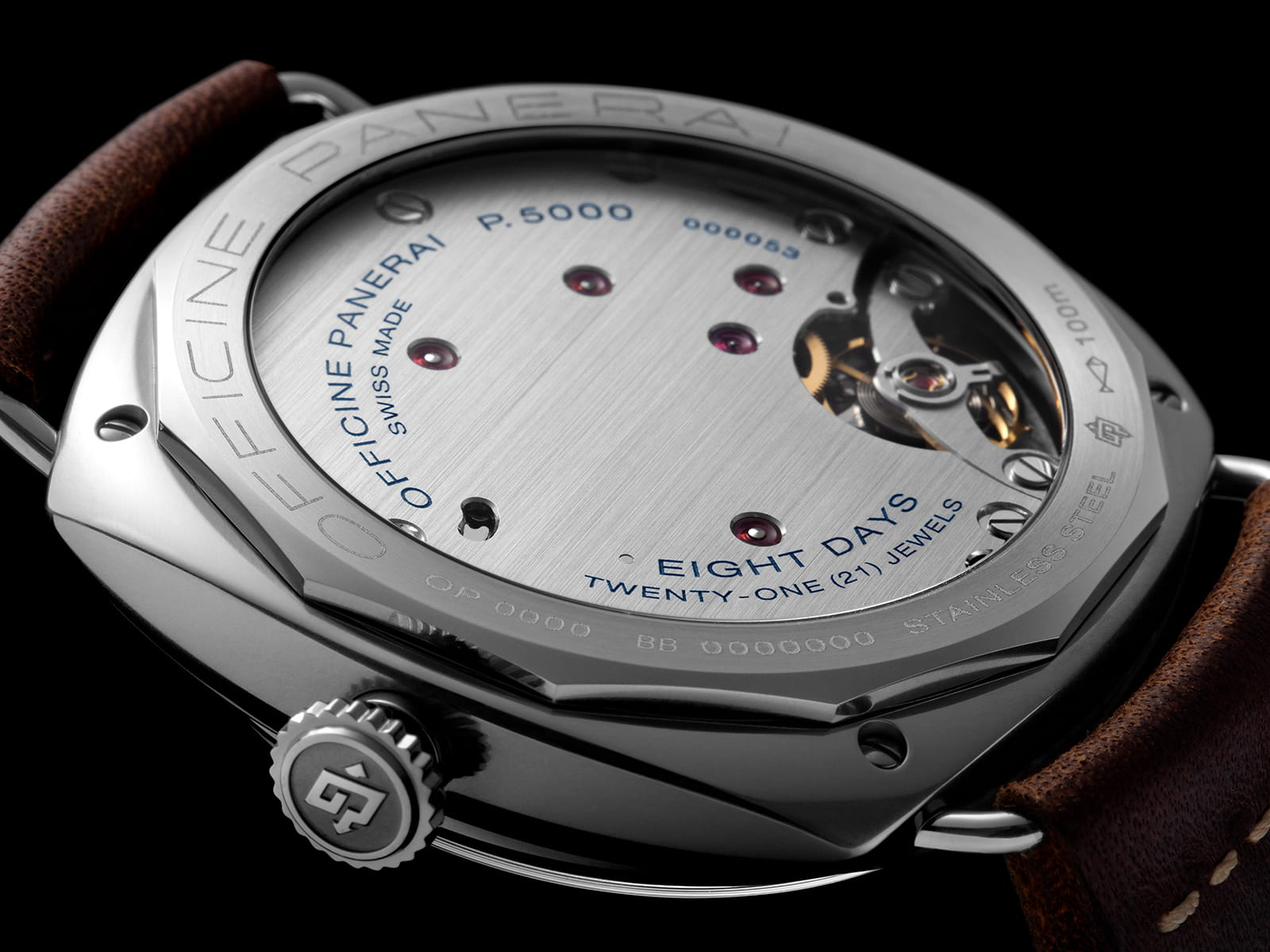pam00992-panerai-radiomir-8-days-45-mm-5.jpg