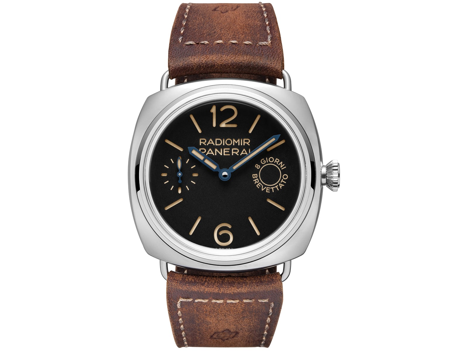 pam00992-panerai-radiomir-8-days-45-mm-6.jpg